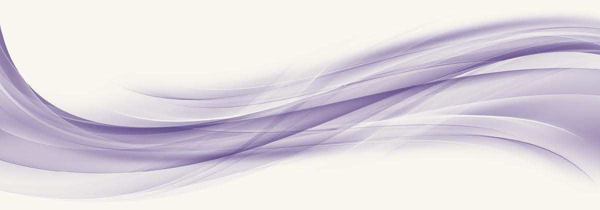 banner golf paars